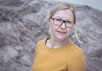 Mød Pernille Boelskov