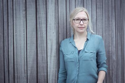 Pernille Boelskov